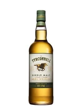 La bouteille de Tyrconnell